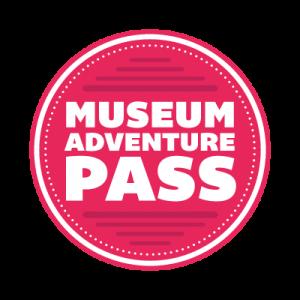 MuseumAdvPass