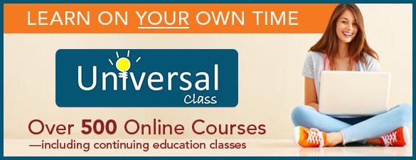UC-Web-Banner
